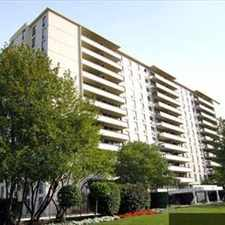 Rental info for Bayview and Finch : 10 Ruddington Drive, 1BR in the Bayview Woods-Steeles area