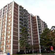 Rental info for Bathurst and Finch : 25 Cedarcroft Boulevard, 1BR in the Westminster-Branson area