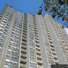 Rental info for Beverly and Queen : 50 Stephanie Street , 0BR in the Kensington-Chinatown area