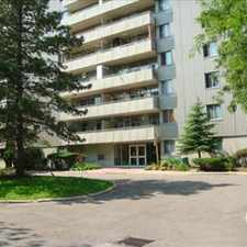 Rental info for Bloor and Dixie : 1840 - 1850 Bloor Street , 1BR in the Markland Woods area