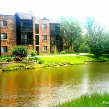 Rental info for Indian Trail Apartments