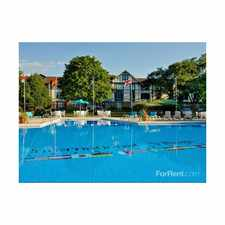 Rental info for International Village Schaumburg in the Rolling Meadows area