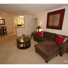 Rental info for Olivia Place