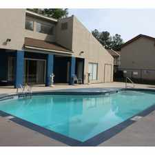 Rental info for The Pines of Lanier