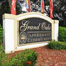 Rental info for Grand Oaks of Riverview
