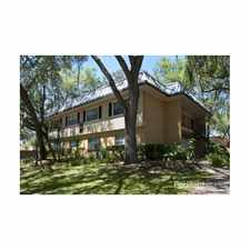 Rental info for Willow Brooke Apartments