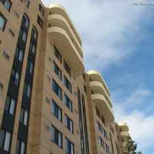 Rental info for Seven Corners Apartments in the Minneapolis area