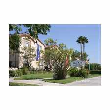 Rental info for Bel Air Manor in the Anaheim area