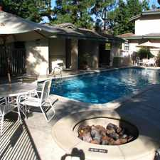 Rental info for Marbella Villa