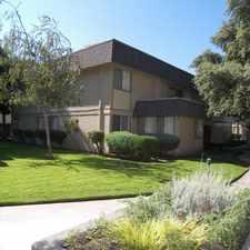 Rental info for Inglewood Oaks
