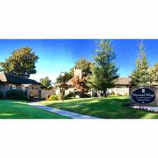 Rental info for Westwood Village Apartments in the Manteca area