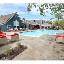 Rental info for Kirker Creek