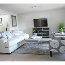 Rental info for Shasta Terrace in the Vacaville area