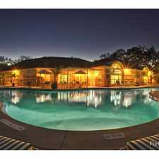 Rental info for Westly Shores