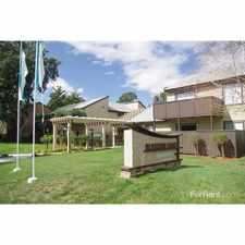 Rental info for Blossom Oaks