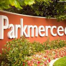 Rental info for Parkmerced in the San Francisco area
