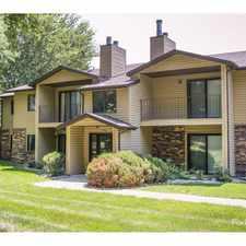 Rental info for Oakwood Trail