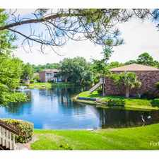Rental info for Baytree Apartments in the Baymeadows area