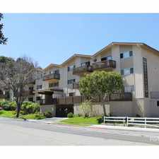 Rental info for Rolling Hills Apartments