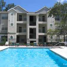Rental info for Golden Oaks Apartments