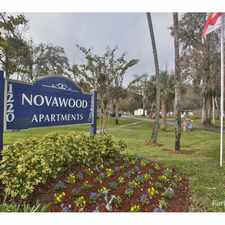 Rental info for Novawood