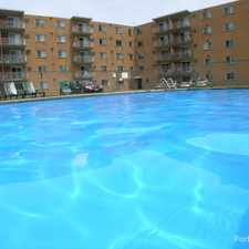 Rental info for Willowick Towers
