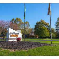 Rental info for Southport Crossing in the Indianapolis area