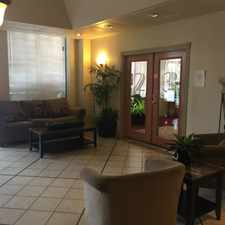 Rental info for Pauline Place