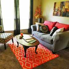Rental info for Summer Grove Apartments in the Memphis area
