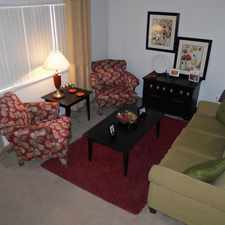 Rental info for Westminster Park Apartments