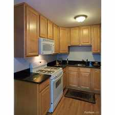 Rental info for Timber Lake Apartments