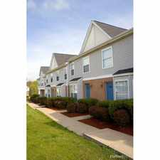 Rental info for Springhouse Communities