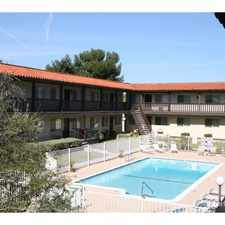 Rental info for Villa Pointe