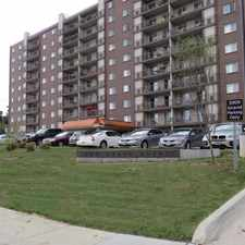 Rental info for 3000 Grand Apartments in the Des Moines area
