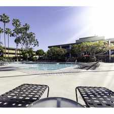 Rental info for Bay Pointe in the San Diego area