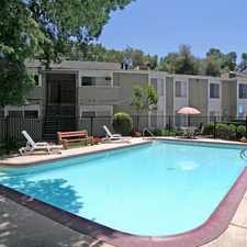Rental info for Madison Oaks Apartments