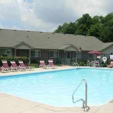 Rental info for Winchester Cove in the Columbus area