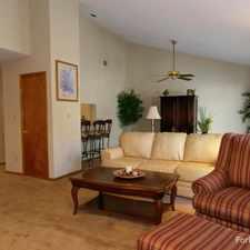 Rental info for Pontchartrain Oaks