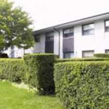Rental info for Keele and Finch : 70 Hucknall Road , 2BR in the York University Heights area