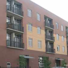Rental info for Vine Street Lofts