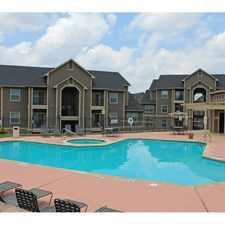Rental info for Eagle Ridge in the San Antonio area