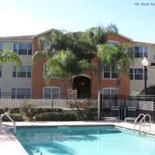 Rental info for Villas at Lake Smart