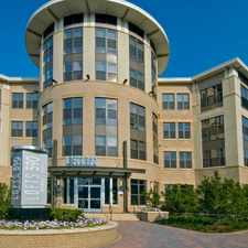 Rental info for Lofts 590 in the Arlington area