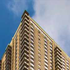 Rental info for Murray Hill Tower