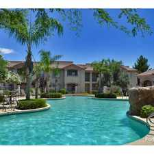 Rental info for Sun Valley Ranch