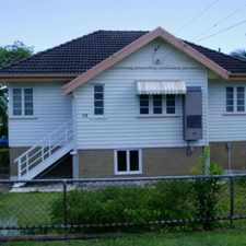 Rental info for Great Location in the Chermside area