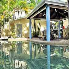 Rental info for Trinity Beach Pacific! in the Cairns area