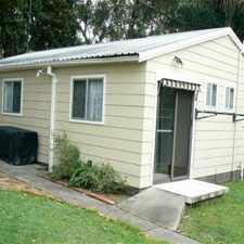Rental info for QUIET AND PRIVATE - in the Central Coast area