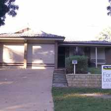 Rental info for Open home to be confirmed
