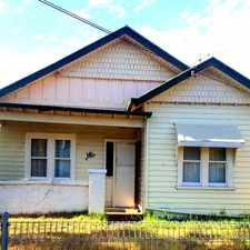 Rental info for Great Opportunity!! in the Coburg North area